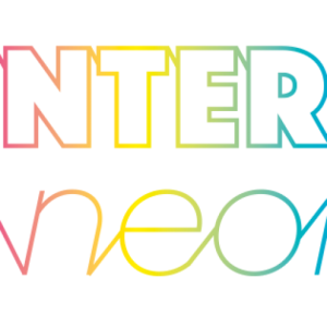 cropped-logo-interneon.png