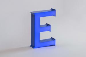 Blaues_E1