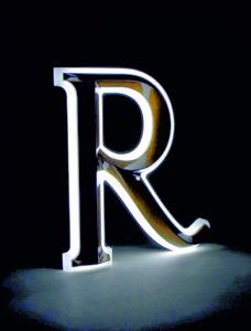 R_3D_night